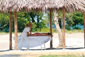 Blau Marina Varadero Resort & Blau Privilege Cayo Libertad Hotel - Blau Marina Varadero Resort,