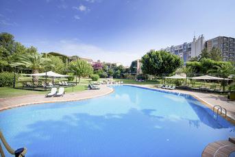 Limak Limra Hotel & Resort,