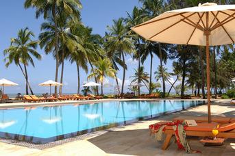 Avani Kalutara Resort,