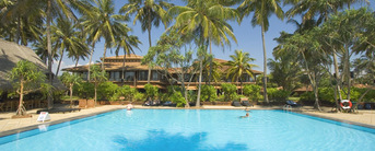 Ranweli Holiday Village,