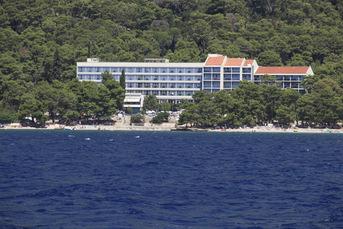 Grand Hotel Orebic,