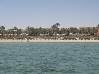 Oasis Marine,