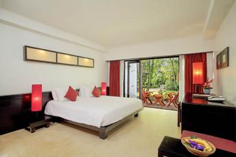 Haadson Resort Khao Lak,