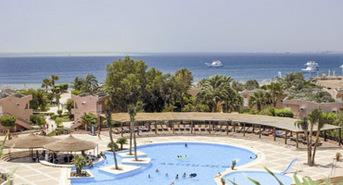 Sol Y Mar Paradise Beach,