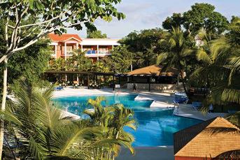 BelleVue Dominican Bay,
