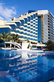 H10 Habana Panorama,