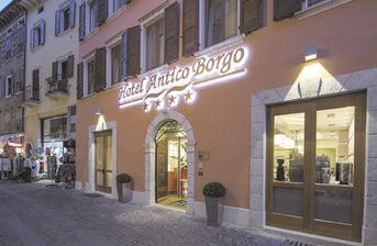 Borgo Antico,